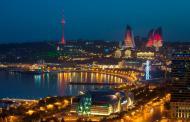 Прокуратура Дагестана требует уволить заместителя представителя республики в Баку