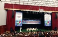 Глава Дагестана высказался против продвижения духовенства во власть