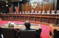 Конституционный суд впервые разрешил не исполнять решение ЕСПЧ