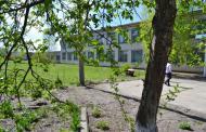 В Тарумовском районе отменено распоряжение о приеме на работу директора школы