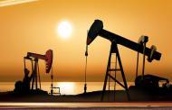 Нефть марки Brent торгуется выше 46 долларов за баррель