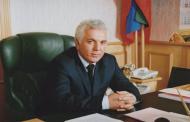 Ушел из жизни отец экс-премьера правительства Дагестана