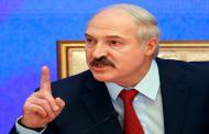 Лукашенко: Минск поддерживает Россию, но не будет на побегушках