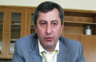 Бывший вице-премьер Дагестана приговорен к пяти годам колонии