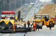Ввод нового ГОСТа на битум поставит под угрозу строительство дорог в РФ