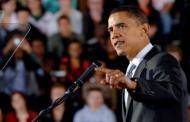 Обама пригрозил Британии проблемами в случае выхода из ЕС