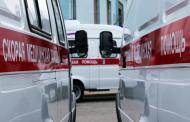 Четыре человека погибли в ДТП с участием бывшего главы ГИБДД Кузбасса