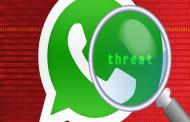 Новая схема мошенничества обнаружена в WhatsApp