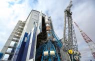 «Роскосмос»: причиной отмены запуска с Восточного стал сбой автоматики