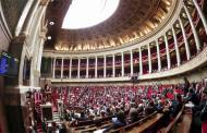 Парламент Франции проголосовал за снятие санкций с России