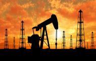 Нефть Brent подорожала до $47,5 за баррель