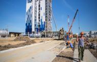 Суд вынес приговор гендиректору ТМК, строившей космодром Восточный