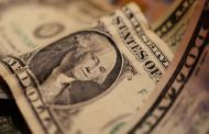Доллар демонстрирует самое длительное снижение с 2014 года