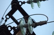 Путин анонсировал запуск четвертой цепи энергомоста в Крыму