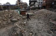 Шесть регионов РФ получат средства для организации защиты от землетрясений