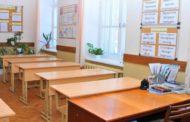 Мэрия Махачкалы взяла на контроль дело по факту избиения преподавателя школы