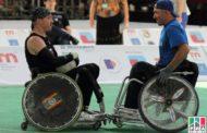 Физкультурно-спортивный фестиваль инвалидов пройдет в Махачкале