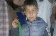 10-летний чемпион-тхеквондист отдаст свою золотую медаль Мусукаеву