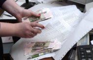 Минтруд РФ разработал проект, повышающий размер пособия по безработице