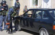 НАК: уничтоженные в Дагестане боевики причастны к нападению на туристов