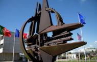 DWN: Швеция пошла на сближение с НАТО для