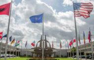 США приступили к финальной фазе создания европейского щита ПРО