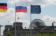Немецкий политик назвал неожиданностью кризис в отношениях РФ и Германии