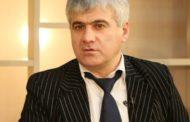 Помощник депутата Госдумы Ризвана Курбанова высказался по поводу инцидента в селении Кенхи