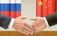 Посол: Китай считает важным сотрудничество с Россией в энергетике