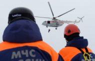 Под Ярославлем в Волге нашли тело ребенка, пропавшего 2 года назад