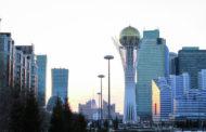 В Астане рассказали о важности информационного взаимодействия с Россией