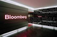 Аналитики Bloomberg прогнозируют дефицит бюджета в России до 2020 года