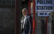 СМИ: мэром Лондона впервые избран мусульманин, лейборист Садик Хан
