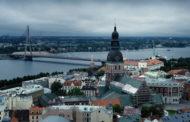 В Латвии могут запретить русские имена уже осенью