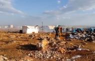 Россия заблокировала в Совбезе ООН украинское заявление по Сирии