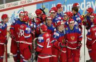 ЧМ-2016. Казахстан - Россия, Венгрия - Канада и другие матчи