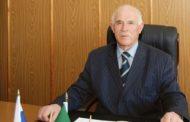 Гаджиахмед Казиахмедов похоронен в день убийства