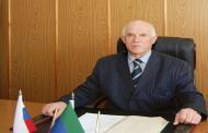 Отец экс-главы Дербента убит в Дагестане