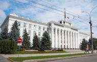 Власти Приднестровья погасили задолженность за 2015 год перед бюджетниками