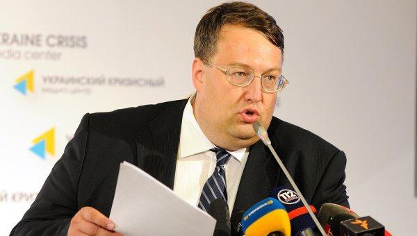В Киеве рассказали, кого из россиян не пустят на «Евровидение-2017»