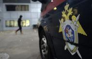 СК возбудил дело по факту взрыва на судоремонтном заводе в Тобольске