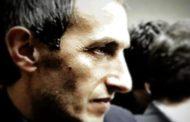 Микаил Микаилов:  Наступает период обновления и возрождения Дагестана