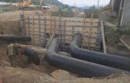 Информацию по отключениям воды в Махачкале подтверждают пользователи Фейсбук