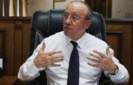 В Дербенте проводятся обыски домовладений экс-мэра Яралиева