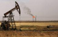 Мировые цены на нефть продолжают снижаться из-за Ирана