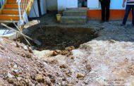 В Буйнакском районе Дагестана нашли древнюю стоянку