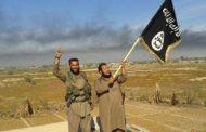 СМИ: ИГ готовит атаки на фанатов перед игрой ЧЕ во Франции
