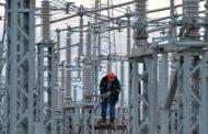 Энергомост в Крым заработал на полную мощность