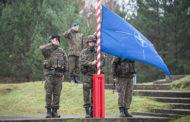 Первый объект системы противоракетной обороны (ПРО) НАТО в Восточной Европе заработал на бывшей военно-воздушной базе Девеселу на юге Румынии