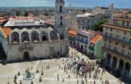 Куба: РФ станет важным игроком в социально-экономическом развитии страны
